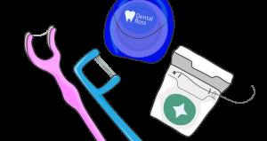 dentalfloss_03-800x424